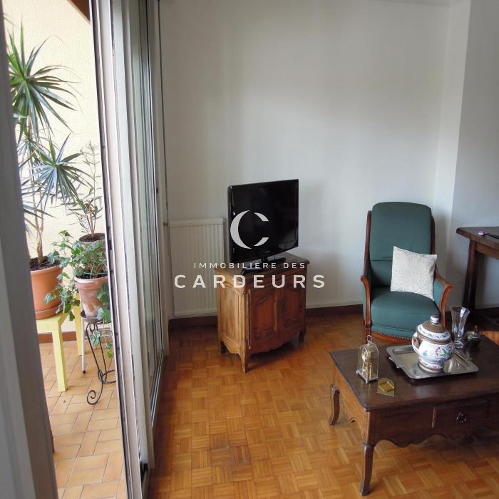 Location appartement aix en provence appartement louer aix en provence avec agence des cardeurs - Appartement meuble aix en provence ...