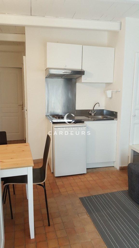 Location location studio meubl aix en provence ideal - Chambre etudiant aix en provence ...